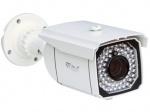 Camera AHD hồng ngoại Goldeye GE-WIF13A5
